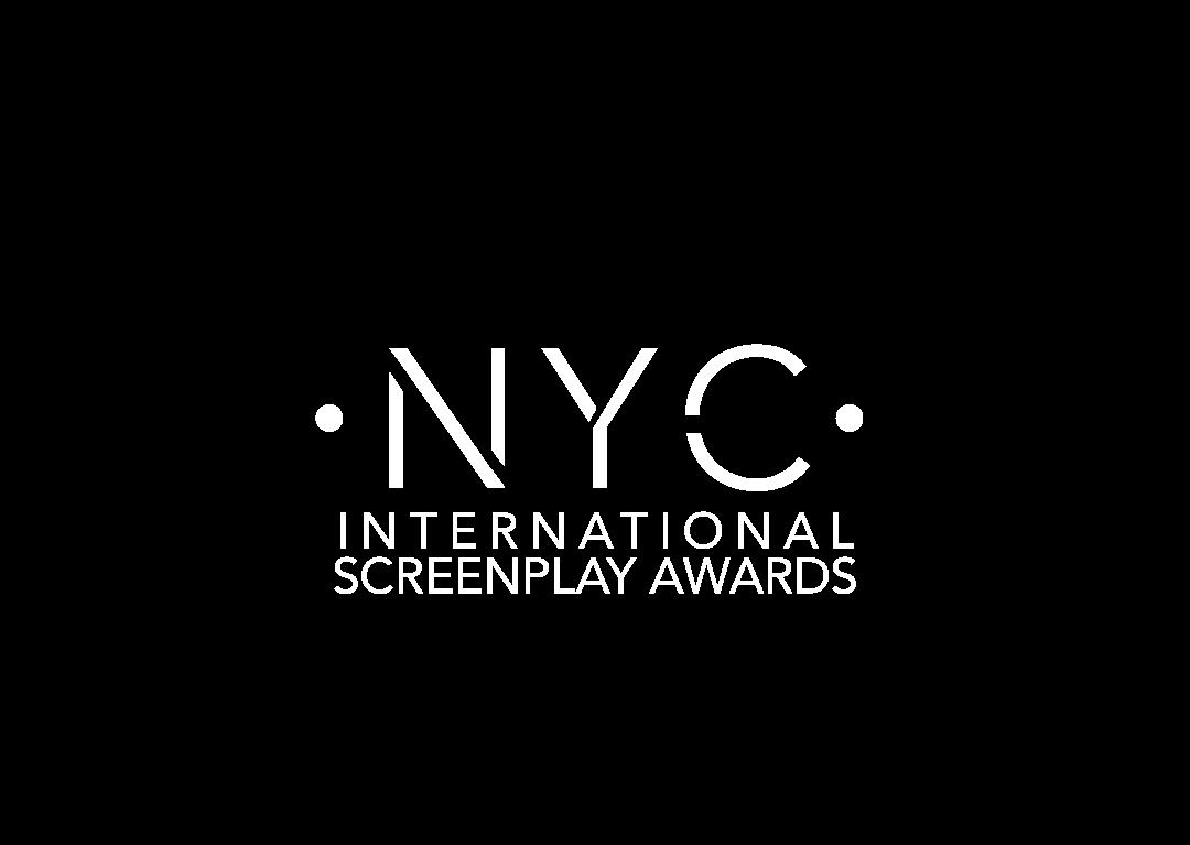 NYC-Screenplay-Awards-Logo-09