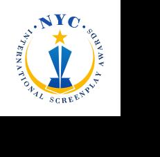 NY Screenplays