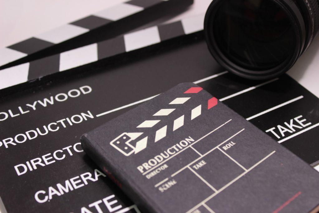 screenplay contest movie