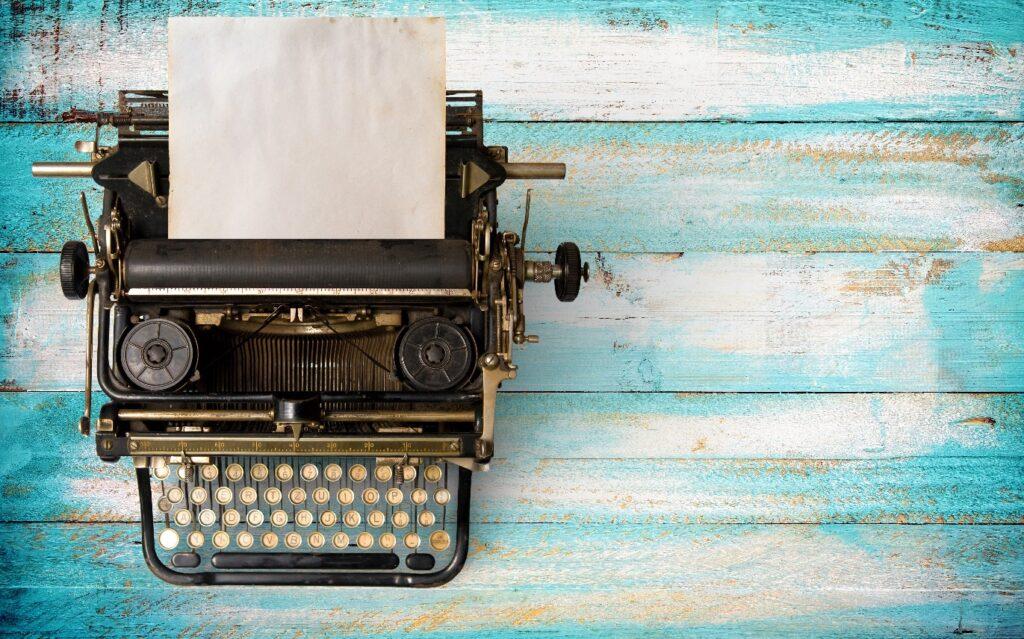 Great Writing Doesn't Guarantee Success