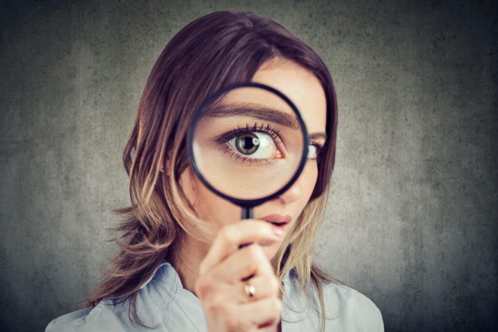 Trade Secrets for Screenwriters